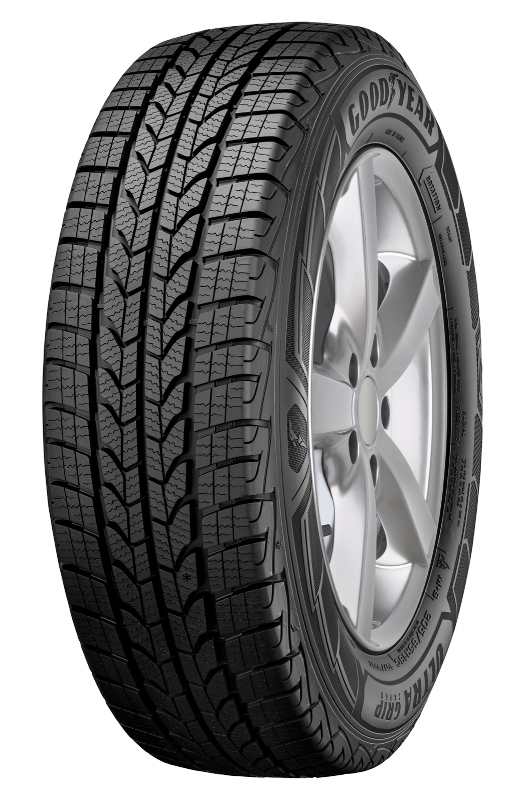 Ultra Grip Cargo Ly4814 00 205 65r16c View 1 Gy On Top.jpg