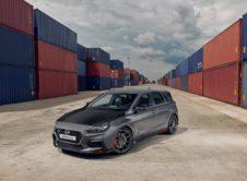 Hyundai I30n Project C Precio 1