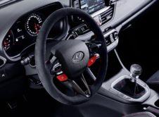 Hyundai I30n Project C Precio 3