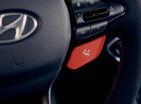 Hyundai I30n Project C Precio 4