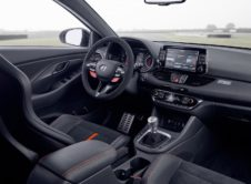 Hyundai I30n Project C Precio 5