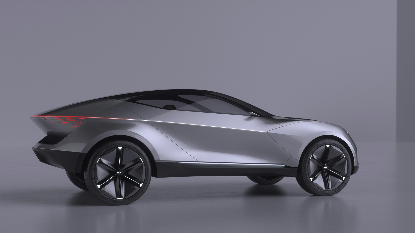 Kia Futuron Concept (2)