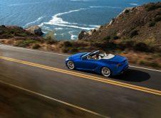 Lexus Lc 500 Cabrio (12)