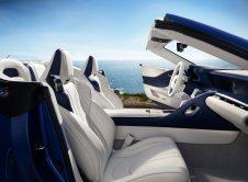 Lexus Lc 500 Cabrio (13)