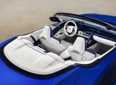 Lexus Lc 500 Cabrio (15)
