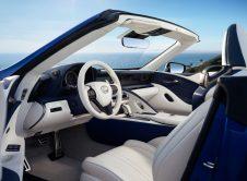 Lexus Lc 500 Cabrio (8)