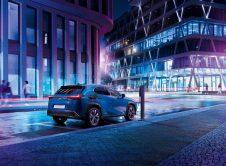 Lexus Ux 300e (2)