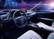 Lexus Ux 300e (3)