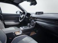 Mazda Mx 30 Electrico Lanzamiento (1)