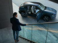 Mazda Mx 30 Electrico Lanzamiento (3)