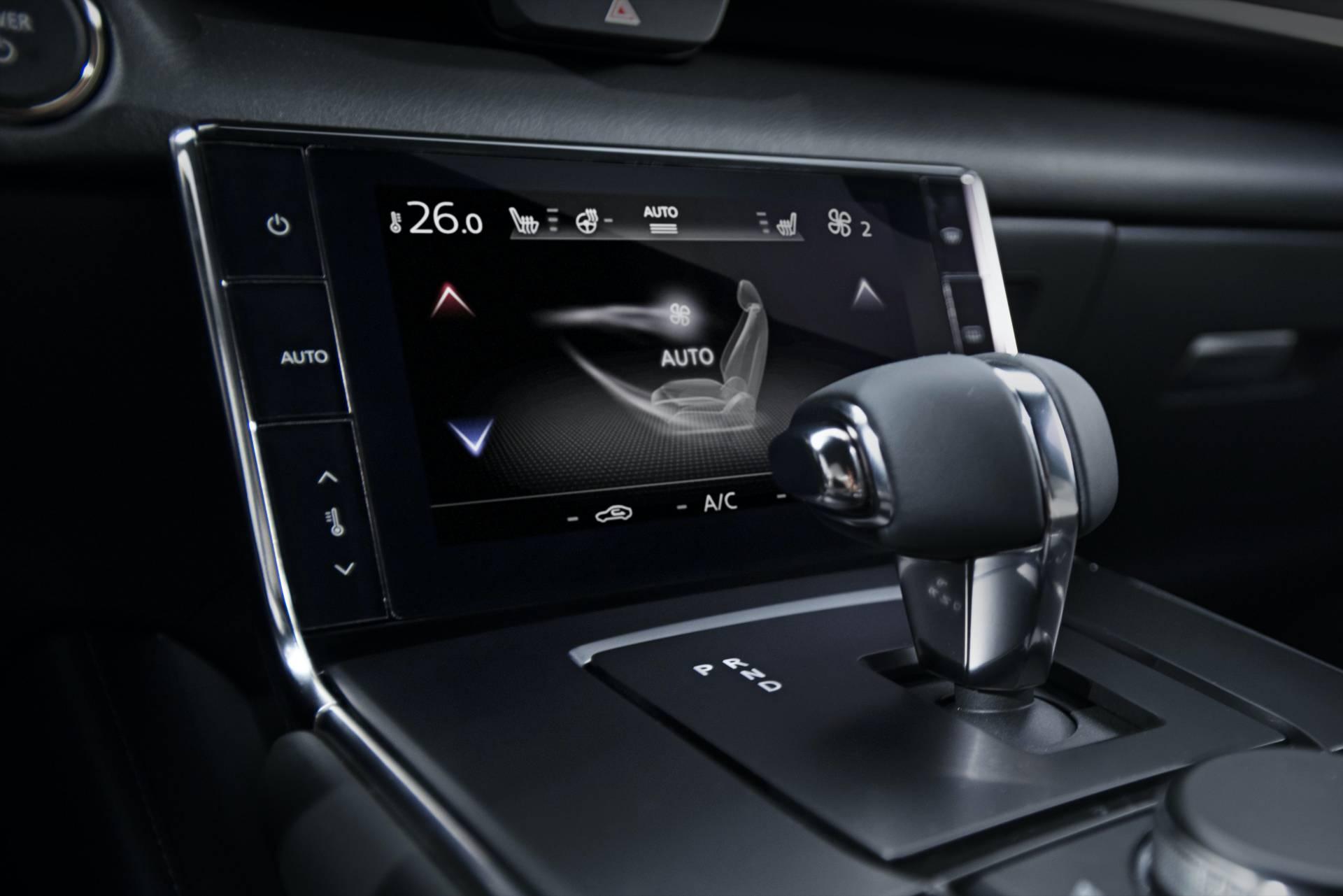 Mazda Mx 30 Electrico Lanzamiento (5)