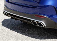 Mercedes Amg Gle 63 S 4matic+ Mercedes Amg Gle 63 S 4matic+