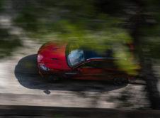 Nuevo Aston Martin Dbx13