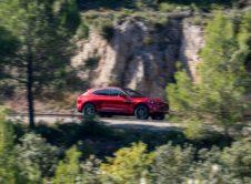 Nuevo Aston Martin Dbx3