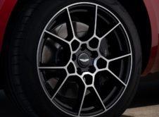 Nuevo Aston Martin Dbx7