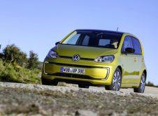 Precio Volkswagen E Up (3)