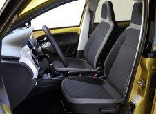 Precio Volkswagen E Up (4)