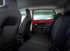 Precio Volkswagen E Up (6)