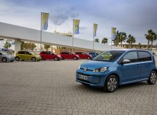 Precio Volkswagen E Up (7)
