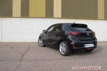 Presentación y prueba Opel Corsa: afrancesado con espíritu y carácter alemán