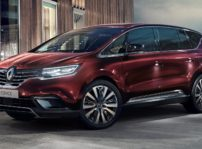 Renault Espace 2020 (1)