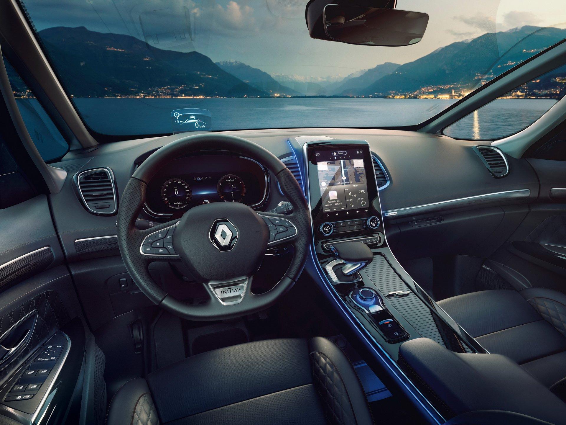 Renault Espace 2020 (15)