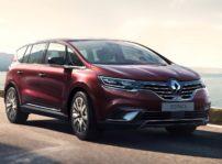 Renault Espace 2020 (2)