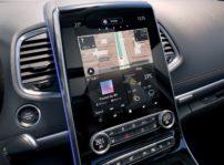 Renault Espace 2020 (4)