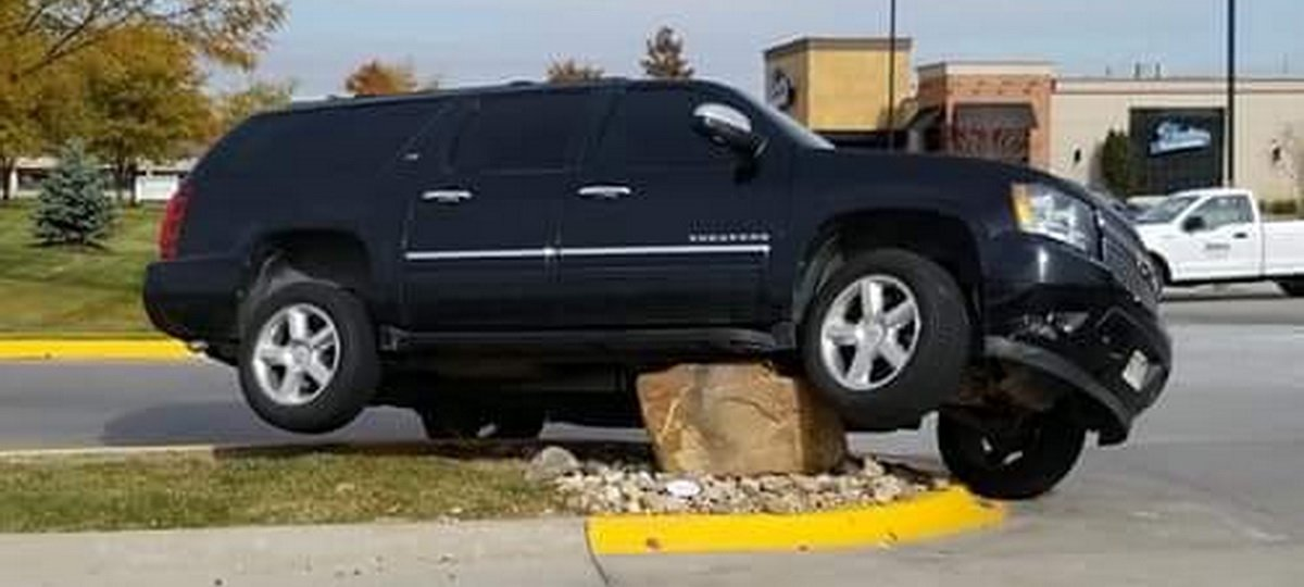 Roca Accidentes Nebraska 4