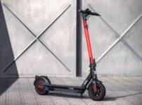 Seat E Scooter Concept Electrico (3)