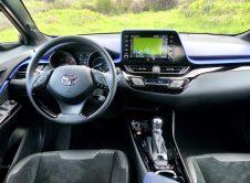 Toyota C Hr Top10motor 12
