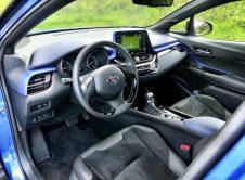 Toyota C Hr Top10motor 9