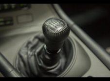 Toyota Supra Mk4 Venta 10