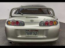 Toyota Supra Mk4 Venta 7