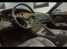 Toyota Supra Mk4 Venta 8