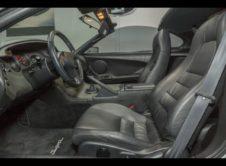 Toyota Supra Mk4 Venta 9