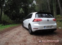 Volkswagen Golf R Prueba7