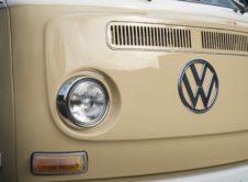Volkswagen Type 2 Bus 1972 Motor Electrico (12)
