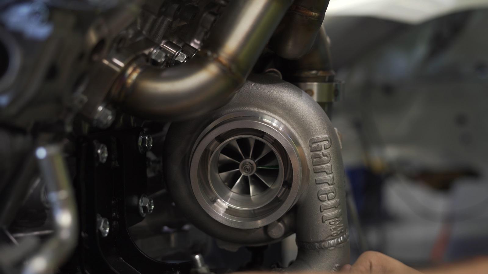 Z1 Motorsport 370z (1)