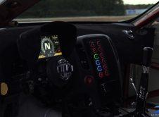 Z1 Motorsport 370z (3)