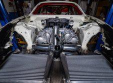 Z1 Motorsport 370z (4)