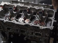Z1 Motorsport 370z (5)