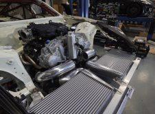 Z1 Motorsport 370z (6)