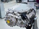 BMW iX3 Concept: el primer SUV 100 % eléctrico de BMW