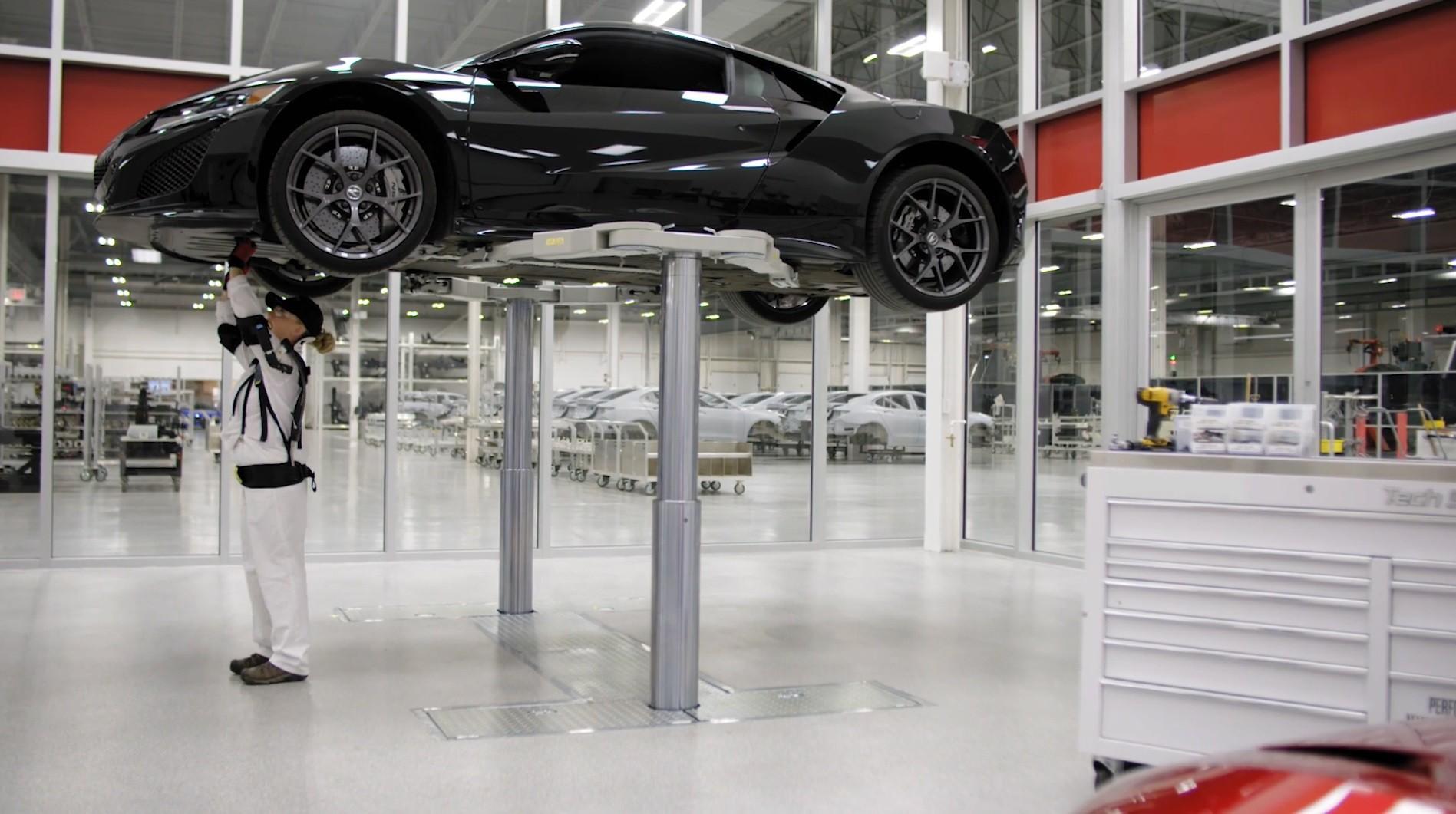 Honda Ces 2020 3 1