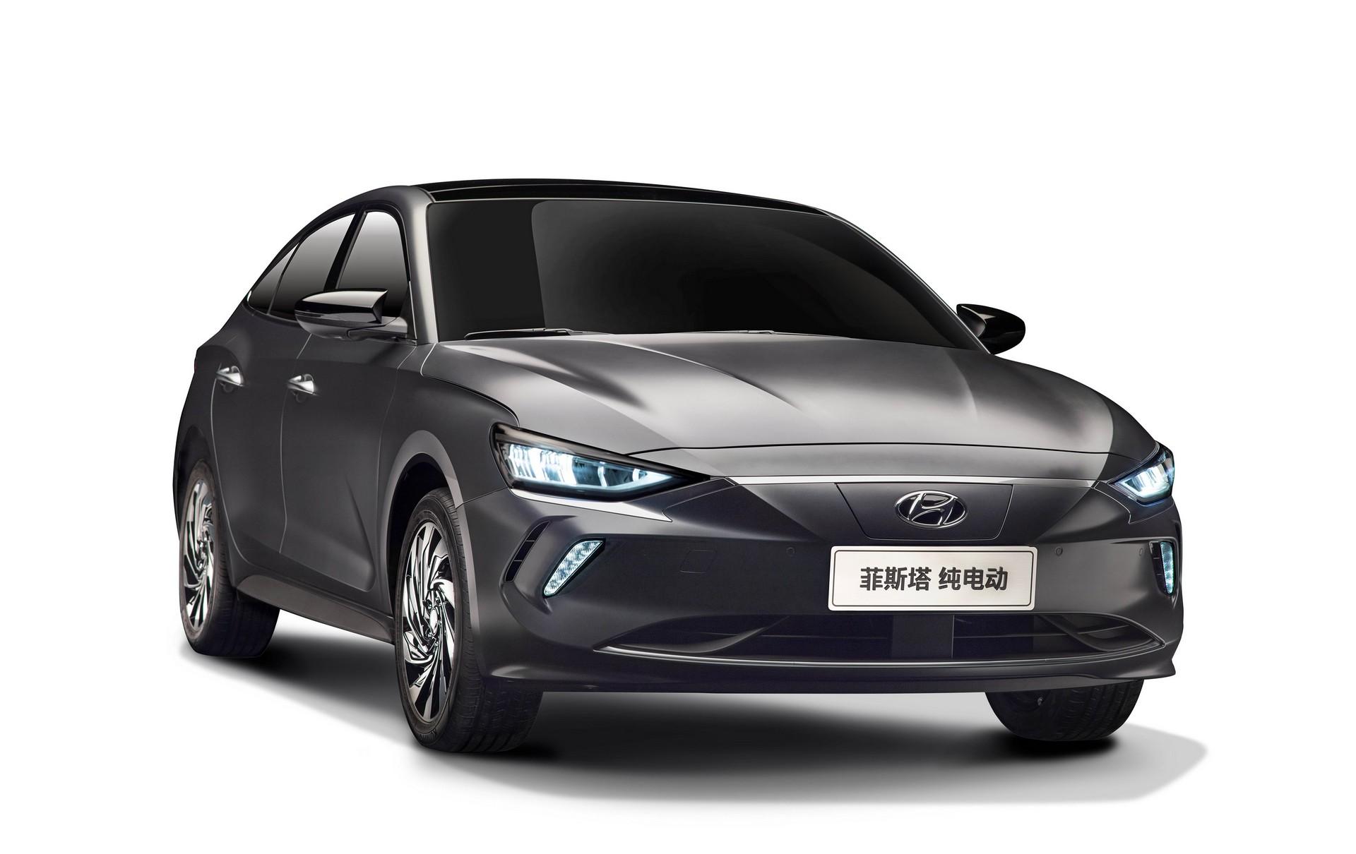 Hyundai Lafesta Ev 3 1