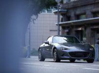 Mazda Mx 5 2020 (1)