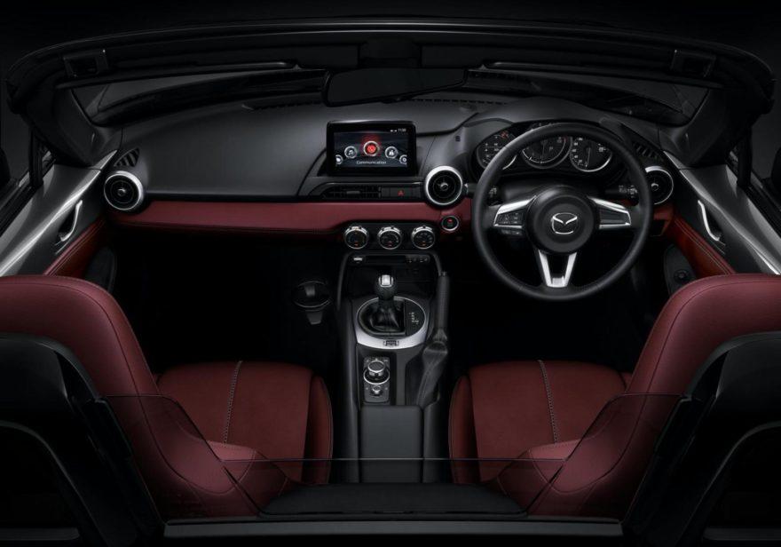 Mazda Mx 5 2020 (10)