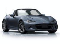 Mazda Mx 5 2020 (3)