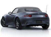 Mazda Mx 5 2020 (4)
